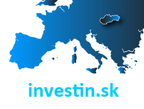 Investment opportunities in Slovakia